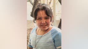 Glendale Police locate missing 11-year-old girl