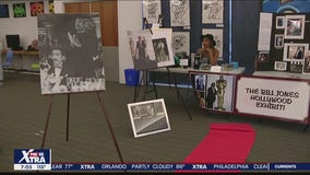 Tempe History Museum hosts Juneteenth festival