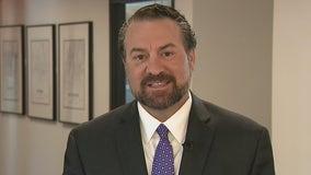 Arizona Attorney General Mark Brnovich enters 2022 U.S. Senate race