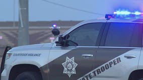 MCSO: Suspect shot, killed after firing shots at deputy in Surprise