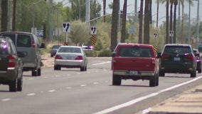 Tips to protect cars in the extreme Arizona heat