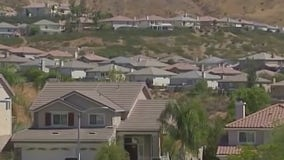 The struggle is real estate: High prices lead to tough Phoenix metro housing market for buyers