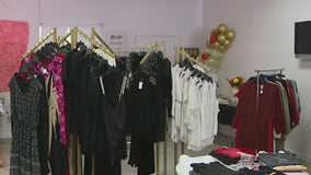 New Ahwatukee boutique opens to support survivors of domestic violence