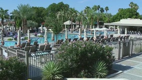 Celebrate 4th of July at The Phoenician