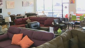 Mesa furniture store will refund all purchases made until end of NBA Finals if Suns win championship