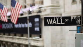 S&P rallies to record as first half winds down