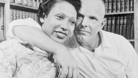 Loving Day 2021: Couples celebrate legalization of interracial marriage