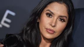 Vanessa Bryant blasts apparent release of Nike's 'Mambacita' shoe honoring her late daughter