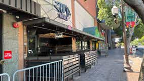 Tempe PD: 3 women hurt after shooting at Zuma Grill on Mill Avenue