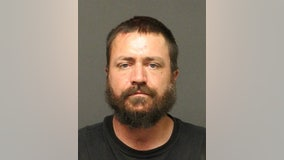 Man accused of attacking Boy Scout while high on mushrooms, Mohave County deputies say