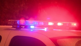 3 critically injured after argument in South Phoenix escalates into shootout