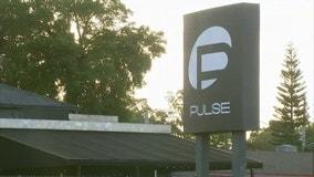 'Hallowed ground': President Biden to name Pulse nightclub as national memorial