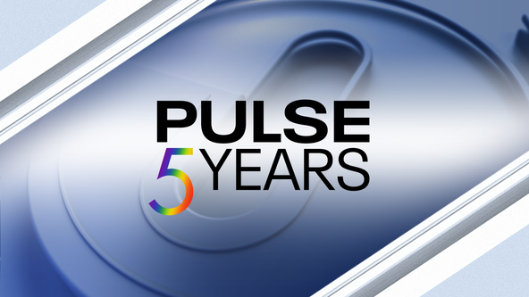 Highlights from the Pulse 5 Year Remembrance Ceremony