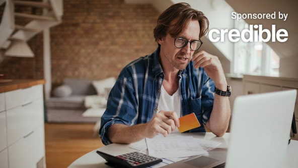 When does consolidating credit card debt make the most sense?