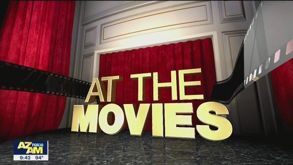 Harkins Cinema Week