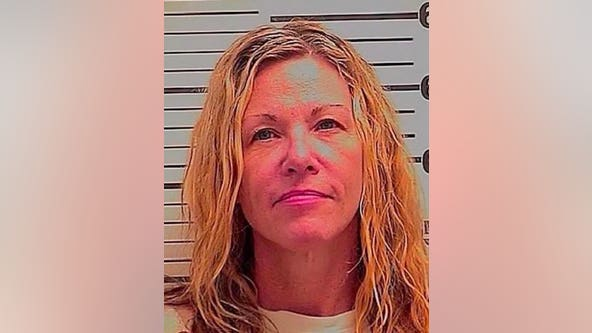 Lori Vallow investigation: Family voiced suspicions about woman accused in 4 killings