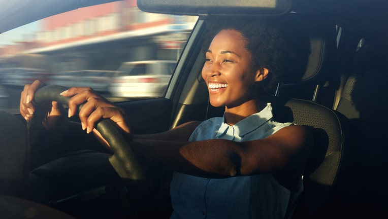Credible-auto-insurance-financing-iStock-638921868.jpg