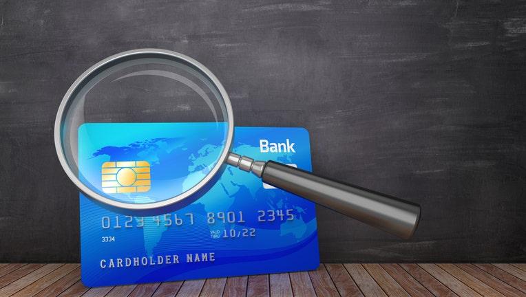 Credible-credit-inquiry-iStock-1153628238.jpg