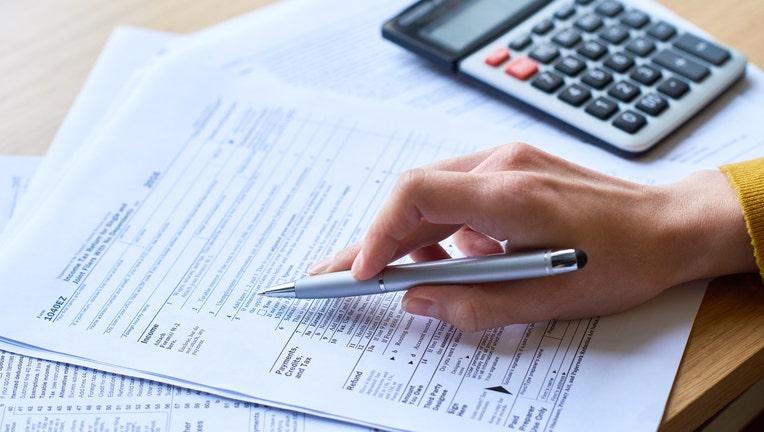 Credible-taxes-savings-account-iStock-1131866817.jpg