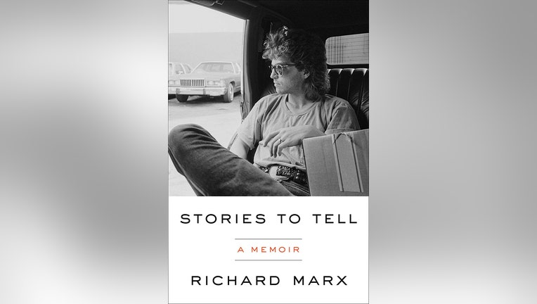 a89d5b78-SandS_Richard_Marx_Stories_to_Tell_cover