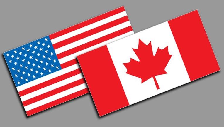 USA-Canada-flags-V1