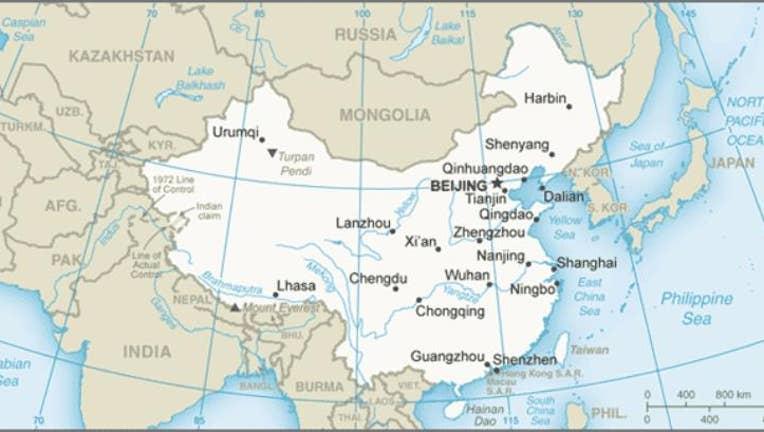 china map_1451141833498-408795.jpg