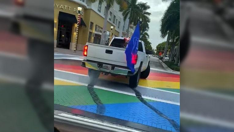 pride-intersection-vandalism.jpg