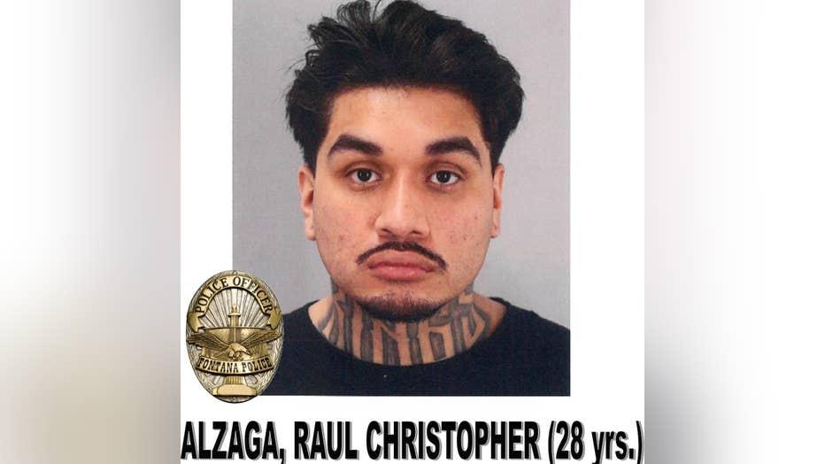 Raul-Christopher-Alzaga.jpg
