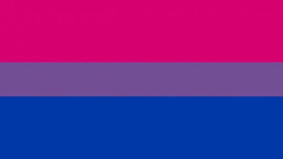 bisexual-flag.jpeg