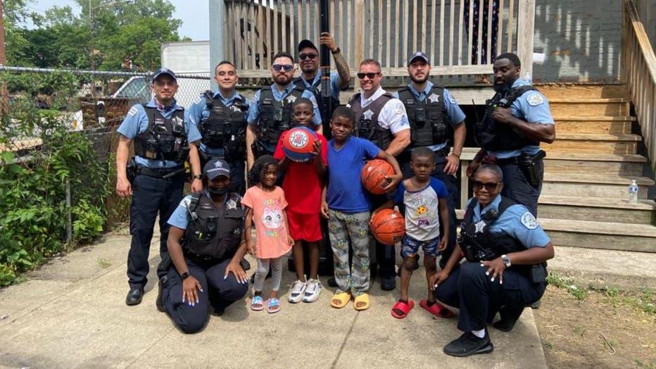 officers-basketball-3.jpg
