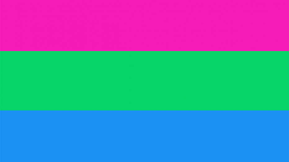 polysexual-flag.png