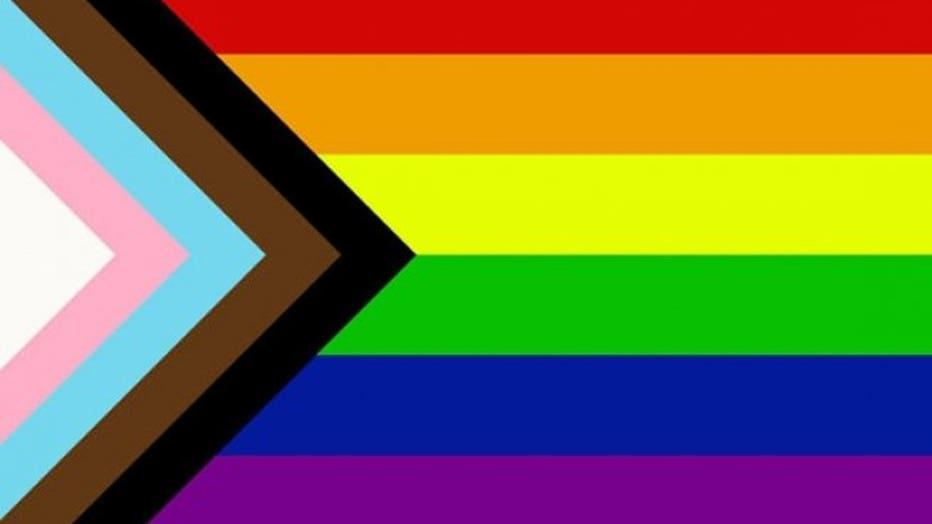 progress-flag.jpeg