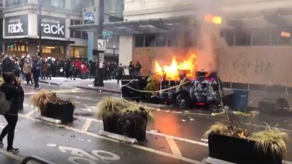 spd-car-fire