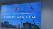 Kore Power clean energy manufacturing company to bring thousands of jobs in the Valley