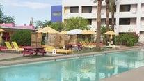 Saguaro Hotel in Scottsdale holding job fair