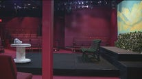 Theater in Scottsdale adjusts to new CDC guidelines on mask wearing