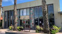 FnB Restaurant in Scottsdale to require proof of COVID-19 vaccination to dine in