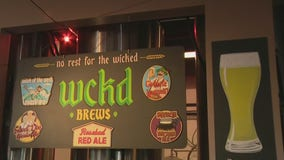 Wicked Brews, Bites and Spirits hosting Suns NBA Finals watch party