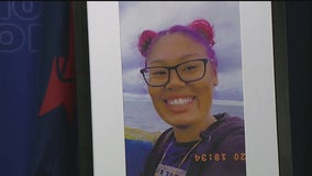 Woman killed by stray gunfire while ordering from food truck outside Phoenix nightclub; police seek witnesses
