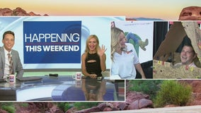 Maricopa County Home and Landscape Show