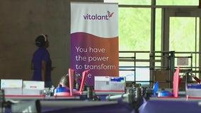 Hundreds of Arizona blood donors needed amid urgent shortage