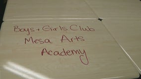 Boys & Girls Clubs of the Valley debut 'Classrooms of the Future'