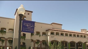 Arizona businesses looking for job seekers to fill up job openings