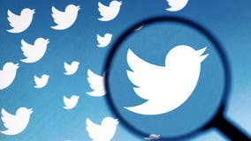 Twitter discontinuing 'fleets' feature on Aug. 3