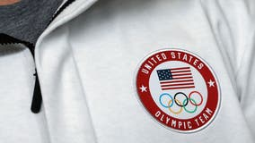 Tokyo Olympics: Who to watch on Team USA