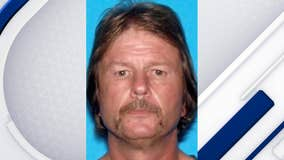 Arrest warrant issued for 'armed and dangerous' Arizona murder suspect