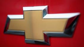 General Motors recalling 400K pickup trucks over exploding airbags