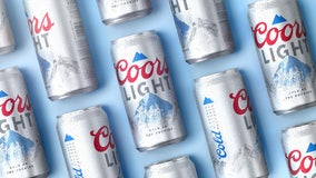 Coors Light will pay you $5,000 to 'chill' this summer