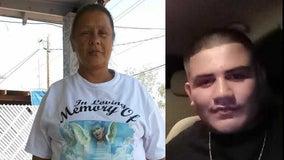 Grandmother, grandson killed, 6 others injured in Phoenix multi-car crash
