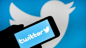 Twitter testing feature to warn users of the 'vibe' of 'intense' conversations